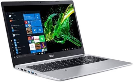 Best Acer Laptops deals in 2021 – Best Acer Laptops availability and prices to buy in 2021 – Best Acer Laptops for work