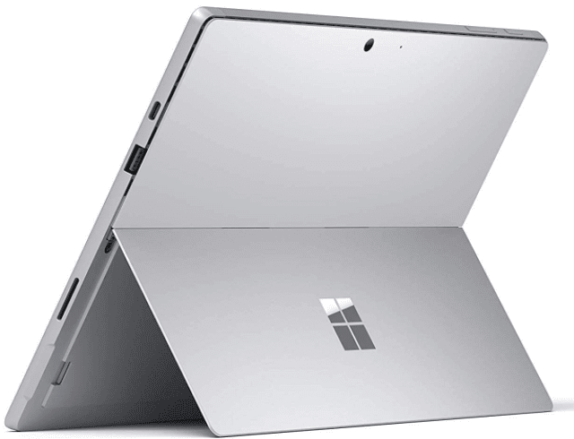 The Things You Should Consider When Seeking Out A Best portable personal laptop in 2021