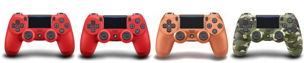 wireless controllers32156